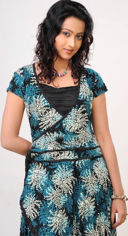 Cute Pictures of Aakarsha  South Indian Actress hot photos