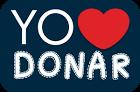 Tus donativos contribuyen a crear nuestros proyectos solidarios