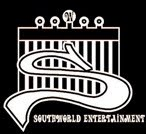 SOUTHWORLD ENTERTAINMENT
