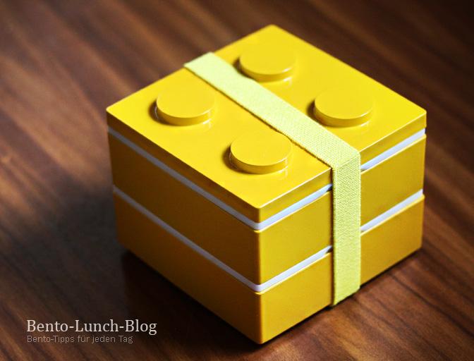 bento lunch blog lego bentobox andere legoboxen. Black Bedroom Furniture Sets. Home Design Ideas