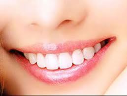 Sai lầm và cách khắc phục hàm răng vàng ố