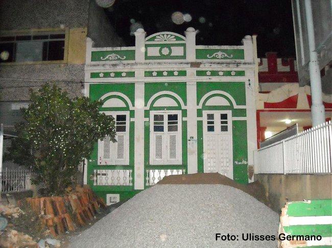 http://3.bp.blogspot.com/-S8TLCs-K-ic/T1gwKXALdjI/AAAAAAAAffE/h5ALgiYjLv0/s1600/fachada650.jpg