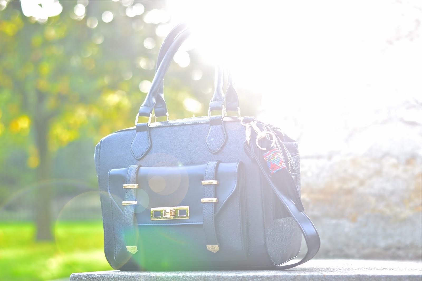 ASOS Bag