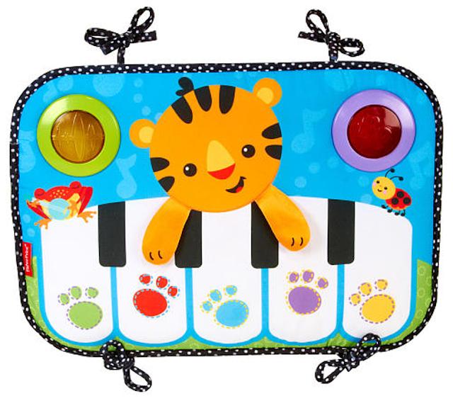 http://www.toysrus.com/product/index.jsp?productId=42500726&cp=2269725.10811240&parentPage=family