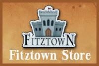 fitztown+store.jpg (300×200)