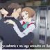 [Spoilers] Hanasaku Iroha: Home Sweet Home