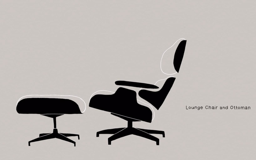 108 years of Herman Miller in 108 seconds. Part of a bigger Plan. Herman Miller WHY