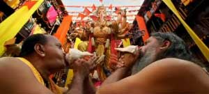 Deva Shree Ganesha - Agneepath 2012 Video Song Download,Agneepath Video Song Free Download,Deva Shree Ganesha - Agneepath 2012 Nokia SmartMovie Video,Deva Shree Ganesha - Agneepath 2012 Apple Ipod Video,Deva Shree Ganesha - Agneepath 2012 Mobile Android Video,Deva Shree Ganesha - Agneepath 2012 All Mobile Videos,Free Download Hindi Movie Video Song Deva Shree Ganesha - Agneepath 2012,PC High Quality Videos Deva Shree Ganesha - Agneepath 2012