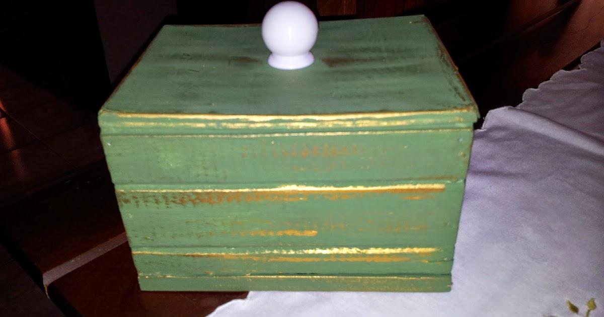Oficina do quintal id ias para reaproveitar caixas de madeira for Caixa oficina internet