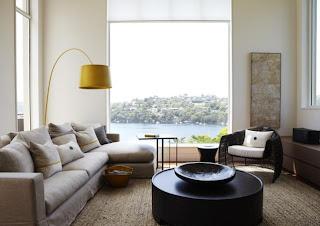 mesinha de centro para salas de estar