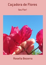 Sou Caçadora de Flores