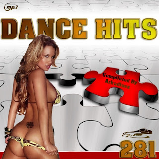 Dance Hits Vol. 281