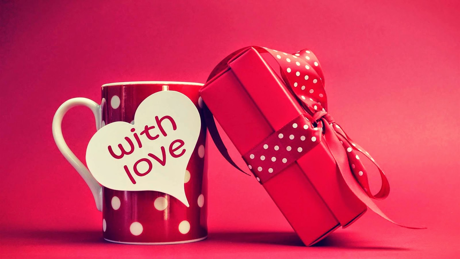 Valentine 39 s day gifts and mug hd wallpapers hd for Best gift in valentines