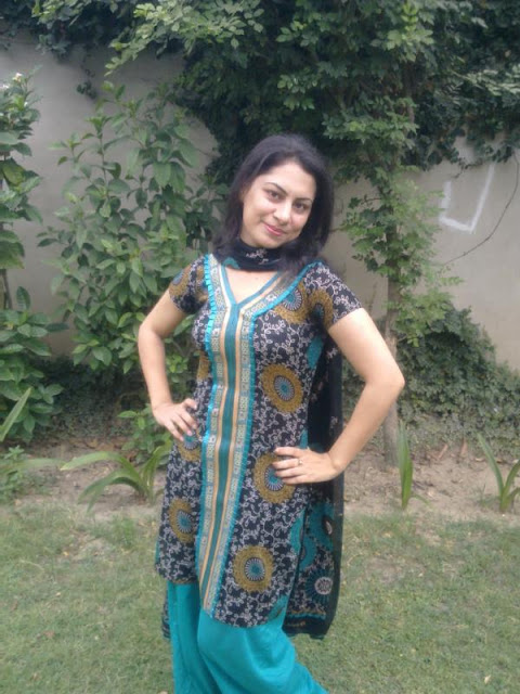 Online dating sites lahore