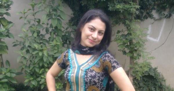 Karachi Girls | Online Friendship | Girls Online | Online