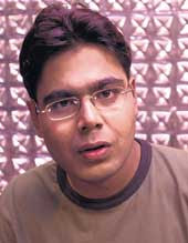 mir afsar ali hindi actor