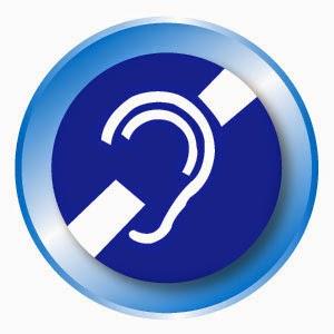 10 apps para deficiencia auditiva