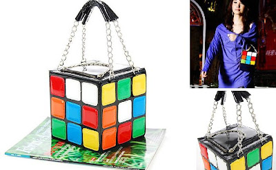 Cool Cube Inspired Products and Designs (15) 5