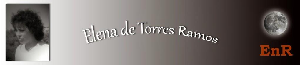 Elena de Torres Ramos