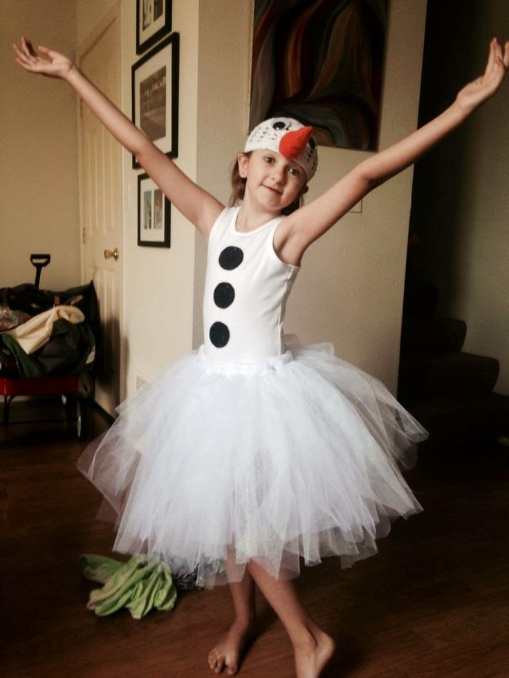 best olaf halloween costumes 2014