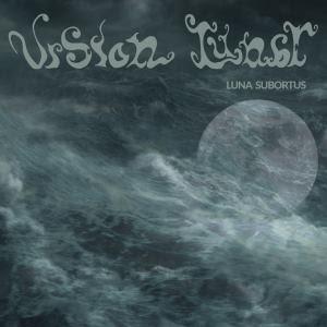 http://www.behindtheveil.hostingsiteforfree.com/index.php/reviews/new-albums/2215-vision-lunar-luna-subortus