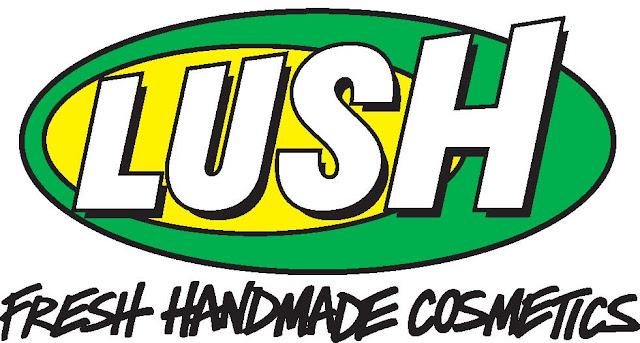 Nueva tienda Lush en Barcelona