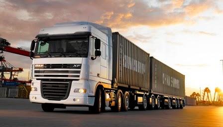 senegal logistique net transport de conteneurs au senegal 10 questions sur les demarches administratives