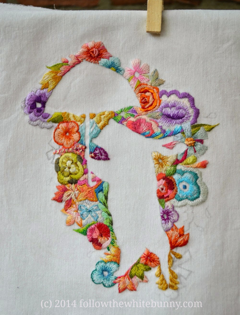 http://3.bp.blogspot.com/-S8iBNdw_sAs/VIbpYy0W5XI/AAAAAAAAGkg/r0vm2fCVkjM/s1600/flowerbear.jpg