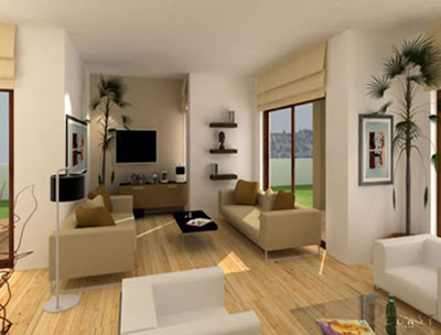 Modern Home Interior Design Ideas-3