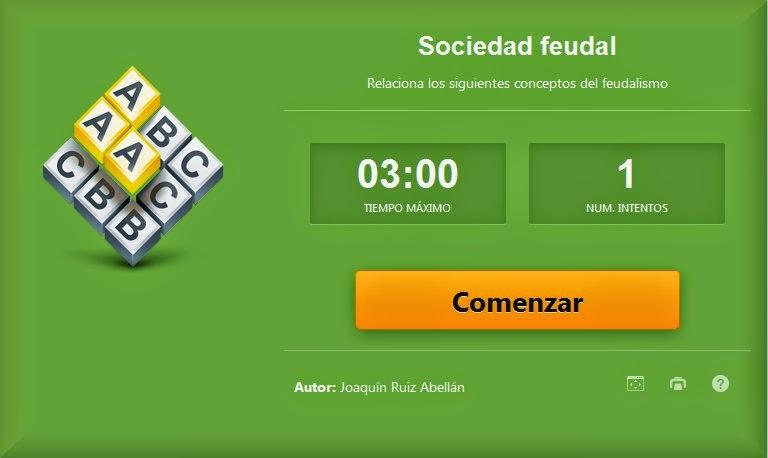 http://www.educaplay.com/es/recursoseducativos/981736/sociedad_feudal.htm