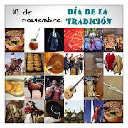 Hoy, 10 de noviembre, se conmemora en Argentina el Día de la Tradición. tradicion argentina phixr