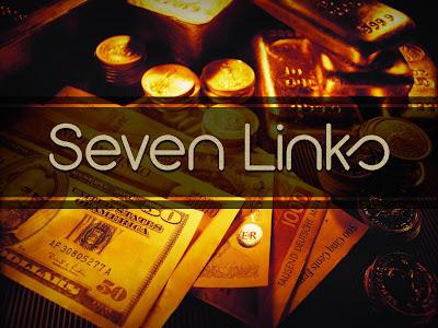Seven Links Client