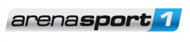Arena Sport 1 Tv Online