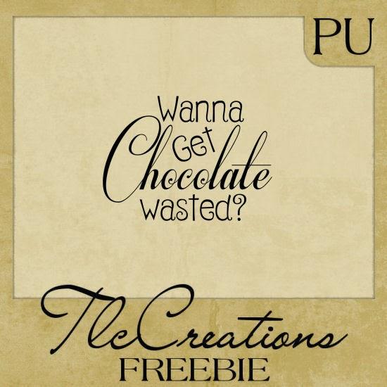 http://3.bp.blogspot.com/-S8lL5gwhAPw/VKi1COZ_3II/AAAAAAAA6zc/Iaa3TQFAROU/s1600/ChocolateWastedPrev.jpg