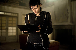 The-Girl-With-the-Dragon-Tattoo-Rooney-Mara