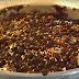 Resepi | Kek Batik Lembap, Rangup di Dalam