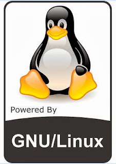 New Linux Kernel 3.10.45 LTS Now Officially Download