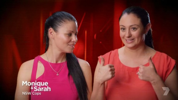 My kitchen rules daily tv shows for you page 3 for Y kitchen rules episodes