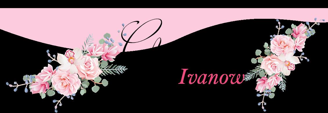 Graciane Ivanow