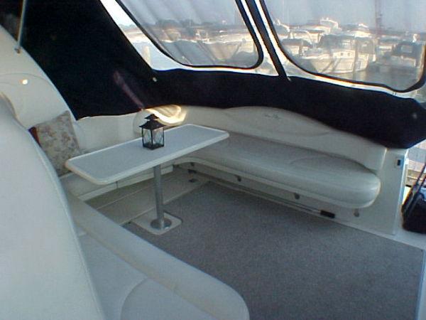 Cost Of Boat Carpet Replacement Vidalondon