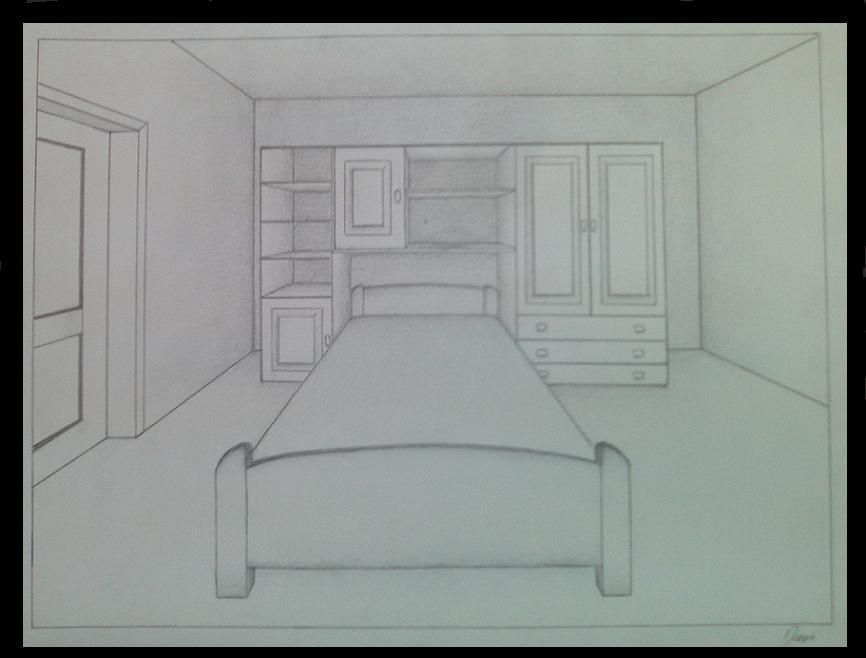 Desenho Em Quarto ~ Decoraç u00e3o quarto pronto Desenhos preto e branco para colorir