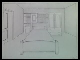 Desenhos Para Colori decoração quarto pronto desenhar