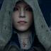 Conheça Elise no trailer de Assassin's Creed: Unity