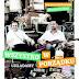 Wszystko w porządku – Marcin Prokop i Szymon Hołownia