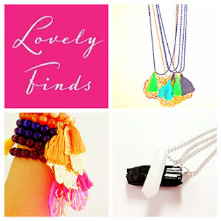 Shop selfmade accessories by Lovely Finds! Click on the pic below:
