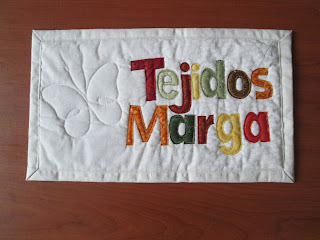http://durango-durango.com/durango/tejidos-marga-durango/gmx-niv16-con359.htm