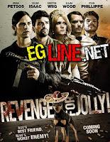 مشاهدة فيلم Revenge for Jolly