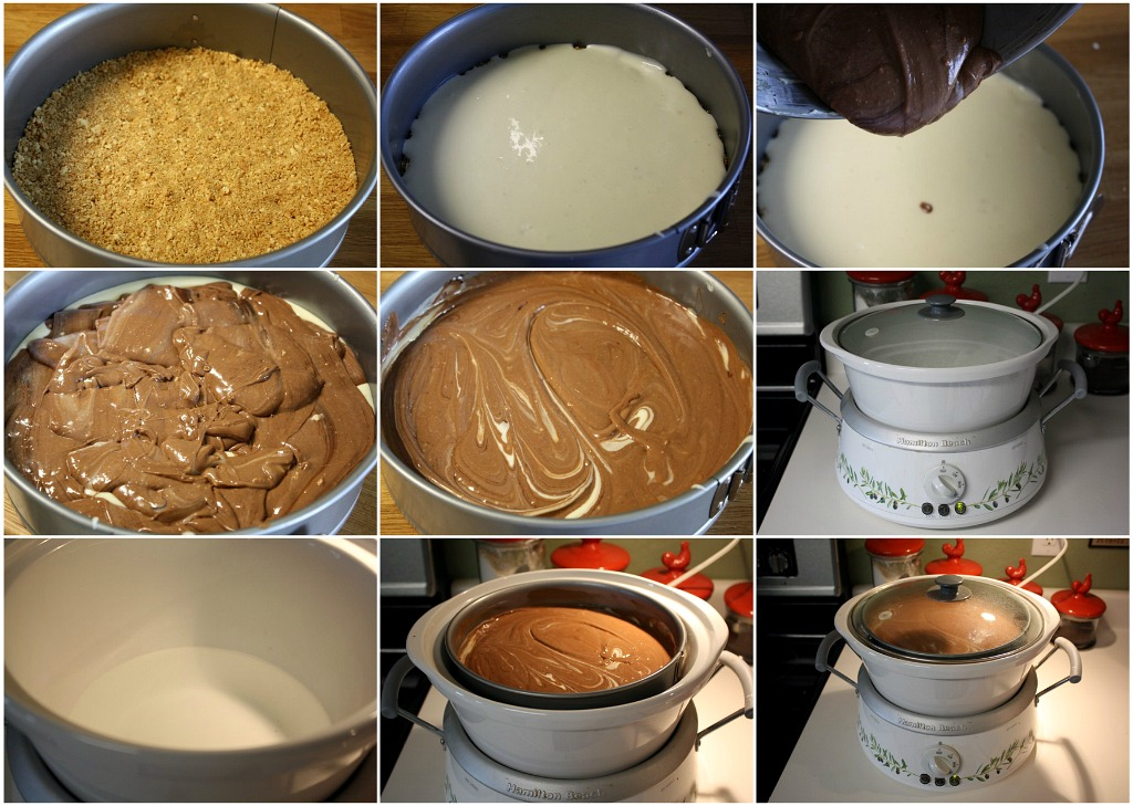 Рецепт чизкейка в мультиварке редмонд