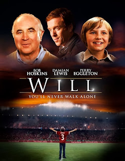 Watch Will (2011) movie free online