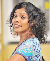 Entertainment, Film, Rima Kallingal, Lover, Malayalam news